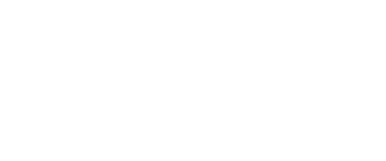 Bethesda Dental Smiles